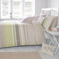 Dreams n Drapes Duvet Cover Sets