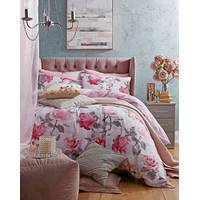 Duvet Covers from Marisota