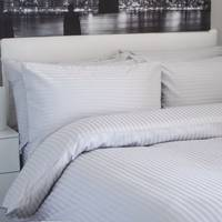 Belledorm Duvet Cover Sets