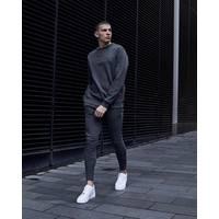 Men's Footasylum Sweatshirts