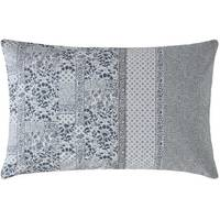 Floral Pillowcases from Wayfair UK