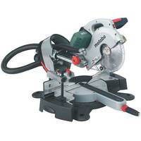 UK Tool Centre Saws