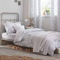 Bianca Cotton Duvet Cover Sets