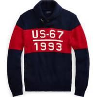 Men's Ralph Lauren Sweaters