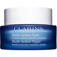 Skincare for Dry Skin from Clarins