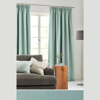 Pencil Pleat Curtains from Next UK