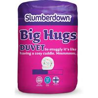 10.5 Tog Rating Duvets from Robert Dyas