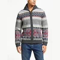 Mens Knit Cardigans from John Lewis