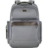 John Lewis Men's Backpacks