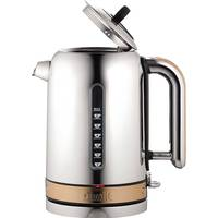 Electric Kettles from Dualit