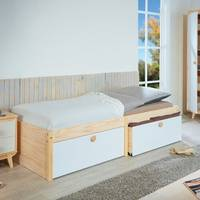 Storage Beds from Wayfair UK