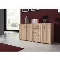Ebern Designs Storage Furniture