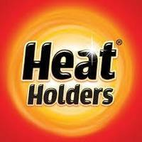 All Heat Holders Online Shopping