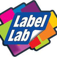 All Label Lab Online Shopping