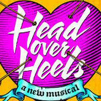 All Head Over Heels Online Shopping