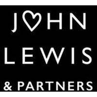 All John Lewis Online Shopping
