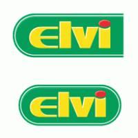 All Elvi Online Shopping