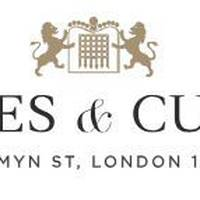 All Hawes & Curtis Online Shopping