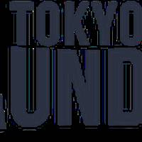 All Tokyo Laundry Online Shopping