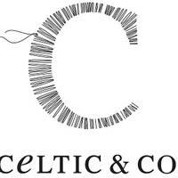 All Celtic & Co Online Shopping