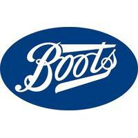 All Boots Online Shopping