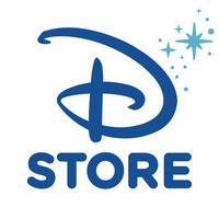 All Disney Online Shopping