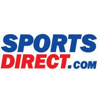 All Sports Direct Online Shopping