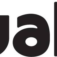 All Dualit Online Shopping
