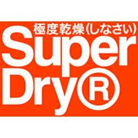 All Superdry Online Shopping