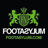 All Footasylum Online Shopping