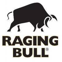 All Raging Bull Online Shopping