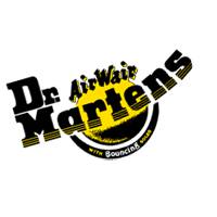 All Dr Martens Online Shopping