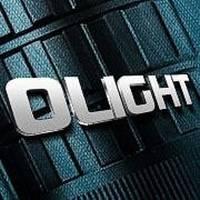 Olight UK