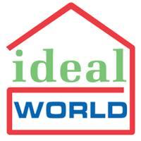 All Ideal World Online Shopping