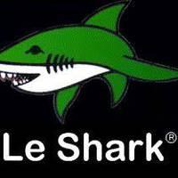 Le Shark