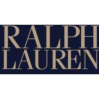 All Ralph Lauren Online Shopping