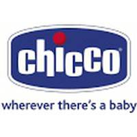 All Chicco Online Shopping