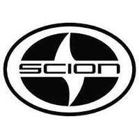 All Scion Online Shopping