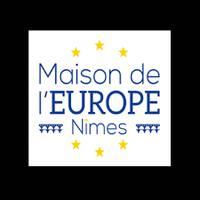 All Maison De Nimes Online Shopping