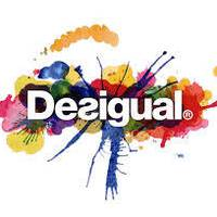 All Desigual Online Shopping