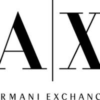 All Armani Exchange Online Shopping