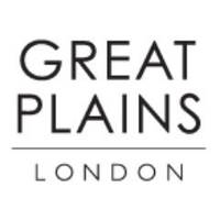 All Great Plains Online Shopping