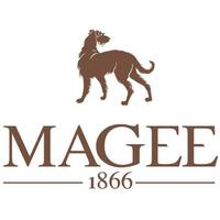 All Magee 1866 Online Shopping