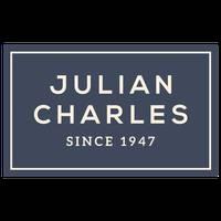 Julian Charles
