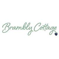 All Brambly Cottage Online Shopping