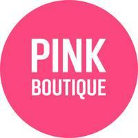 Pink Boutique