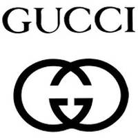 All Gucci Online Shopping