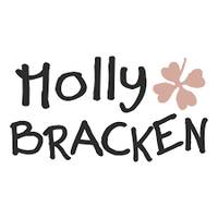 All MOLLY BRACKEN Online Shopping