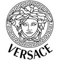 All Versace Online Shopping