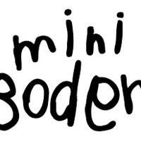 All Mini Boden Online Shopping